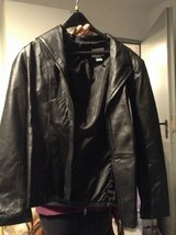 Ladies small leather jackets in Ramstein, Germany