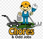 Odd Jobs wanted (music lessons also available) in Fort Leonard Wood, Missouri