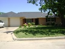 Meadowbrook Property in Lawton, Oklahoma