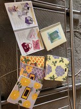 Stampin UP Idea/How to Scrapbooking Books in Ramstein, Germany