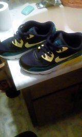 Nike Air Max in Fort Knox, Kentucky