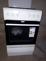 electric stove in Baumholder, GE