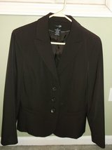 Women's Suit Jacket in Joliet, Illinois