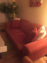 pier1 couch in Fort Campbell, Kentucky