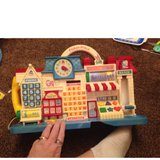 fisher price toy in Fort Leonard Wood, Missouri