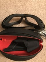 WILEYX-WX-Z87-2-SG-1-Military-G-Sunglasses-with-soft-case in Bolingbrook, Illinois