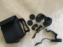 Fujinon 10x70 FMT-SX Field 5.0 Binoculars in Schofield Barracks, Hawaii