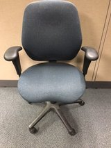 Desk/Office Chair by Hon - 2 available in West Orange, New Jersey