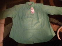 NWT women's 2x Columbia shirt in Fort Polk, Louisiana