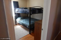 Full size Bunk Beds in Sugar Grove, Illinois
