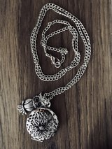 *New* Owl diffuser necklace in Warner Robins, Georgia