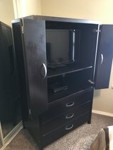 Armoire  -  Quality Piece in Fort Leonard Wood, Missouri