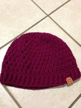 Crochet adult hat in Lawton, Oklahoma