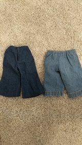 Doll Jeans in Plainfield, Illinois