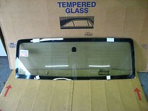 2007-2015 Jeep Wrangler Windshield in Fort Polk, Louisiana