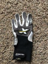 PROTEX CATCHERS GLOVE WITH WRIST PROTECTOR in DeKalb, Illinois