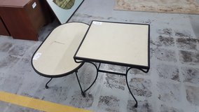 Patio tables in Camp Lejeune, North Carolina