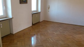 apartment in Eschenbach city for rent in Grafenwoehr, GE