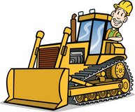 WANTED BULLDOZER WORK DONE in Fort Leonard Wood, Missouri