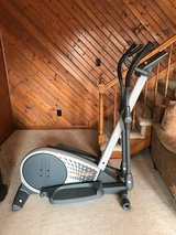 Pro-Form 280 Razor Elliptical in Fort Campbell, Kentucky