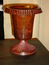 """small urn 6-1/4""""H in Naperville, Illinois"""