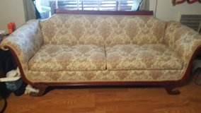 Duncan Phiphe Sofa in Dover, Tennessee