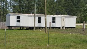 Mobile home for sale in DeRidder, Louisiana