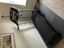 ProForm Treadmill-Space Saver in Quantico, Virginia