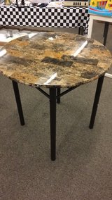 Table (New) in Fort Leonard Wood, Missouri