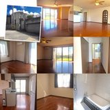 2 bedroom SINGLE HOME with a YARD available to view now!!! in Okinawa, Japan