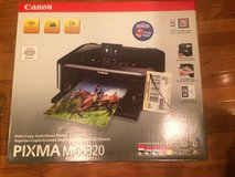 Canon Pixma wireless inkjet printer in Keesler AFB, Mississippi