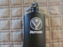 jagermeister flask in St. Charles, Illinois