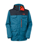 Brand New North Face winter coat MSRP $249 in Fort Leonard Wood, Missouri