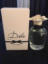 Dolce & Gabbana DOLCE Perfume in Fort Leavenworth, Kansas
