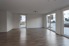 Stuttgart-Plieningen - Brand new duplex with great view close to Kelly, Patch and Panzer in Stuttgart, GE