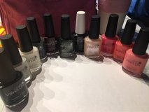 vinylux  nail polish last for 7-14 days in Ramstein, Germany