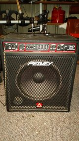 15  bass amp in Ruidoso, New Mexico