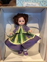 """8"""" Madame Alexander Doll - Picture Perfect # 40420 in Kingwood, Texas"""