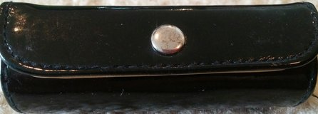 LIPSTICK CASE W/MIRROR in Oswego, Illinois