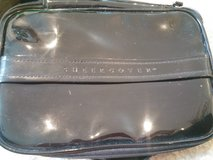 SHEER COVER MAKEUP BAG in Oswego, Illinois