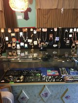 Jewelry in Alamogordo, New Mexico