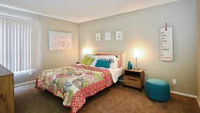 The Wait Is Over! We Have Spacious Apartment Homes And Specials! in Vista, California