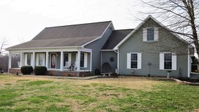 Super House On 16 Acres!! in Fort Campbell, Kentucky