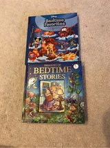 Children's Bedtime stories in Bolingbrook, Illinois