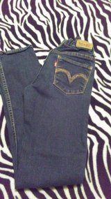 Levis girls Jeans in Cleveland, Texas