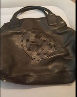 Tory Burch tote handbag in Dothan, Alabama