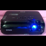 Hi End Epson EX50 LCD Projector in 29 Palms, California