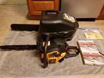 Poulan Pro 42cc ***used*** in Elizabethtown, Kentucky