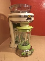 MARGARITAVILLE MARGARITA MAKER  GOES FOR OVER $200 ON AMAZON (WHY PAY MORE) in Camp Pendleton, California