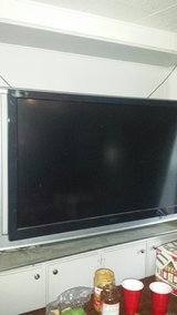 Sony 63 inch dlp in Barstow, California
